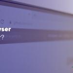 Browser Nedir?