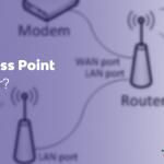 Access Point Nedir?