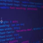 CSS Nedir? Ne İçin Kullanılır?